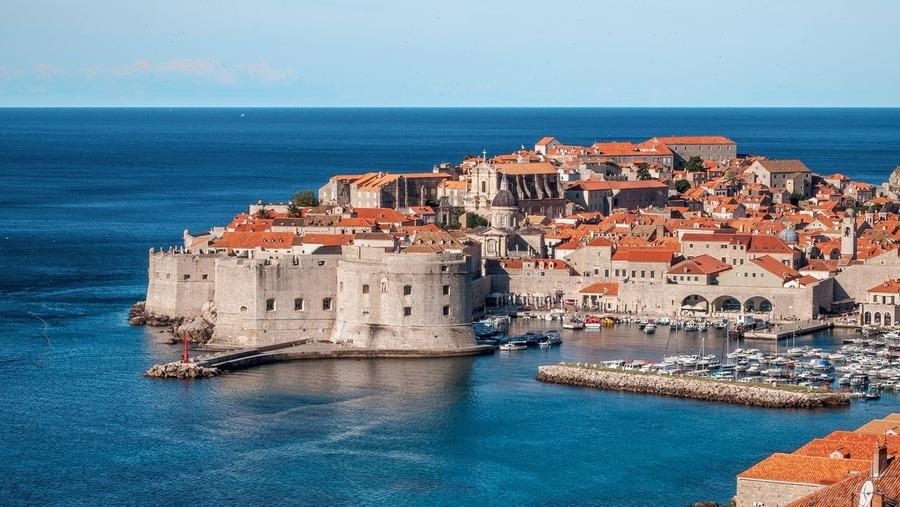 クロアチアの治安は安全?危険?ドゥブロヴニクなど観光での注意点も紹介
