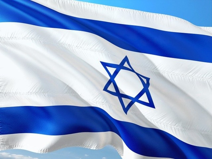 イスラエルの治安は危険?エルサレムやテルアビブなど観光での注意点も解説