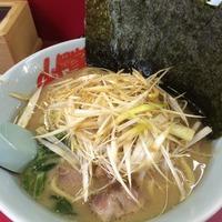 山岡家のおすすめメニューランキング!トッピングや美味しい食べ方も紹介