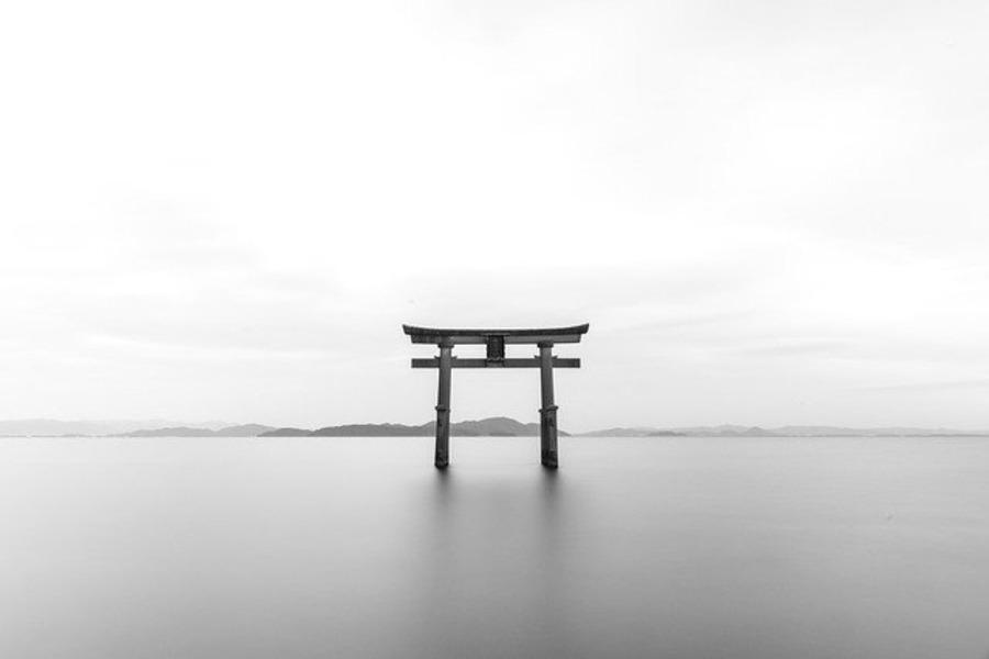日本最古の神社はどこ?日本一古い説や由緒ある神社を紹介