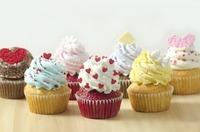アメリカのケーキがカラフルな理由は?おすすめのケーキ屋さんや通販サイトも!