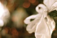 セリアのリボンがおすすめ!100均の種類やラッピングなど活用術を紹介