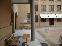神戸・三宮エリアの喫煙所!駅前や駅周辺で喫煙できるカフェを紹介