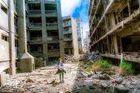 大分の廃墟スポット!ホテルやマンションなど有名心霊スポットも紹介