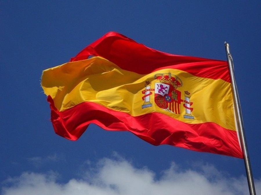 スペインの治安は悪い?マドリードなど観光や旅行は危険なの?