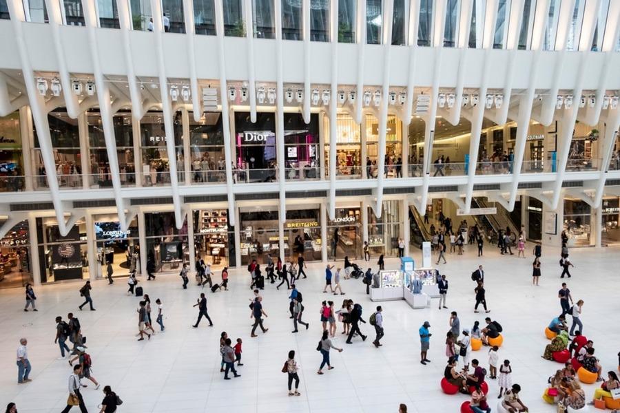 グアムのショッピングスポット!買い物におすすめのモールや安いお店も紹介