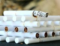 調布駅の喫煙所!駅周辺の喫煙スポットやタバコが吸えるカフェも紹介
