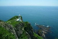地球岬は北海道の心霊スポット!室蘭の展望台・鐘の怖い噂を紹介