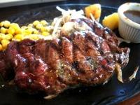 伊万里牛(佐賀)がおすすめの店!美味しいステーキの店・ランチも紹介