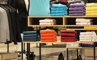 新宿のメンズ服が買えるショップ!安いおすすめ店やブランドを紹介