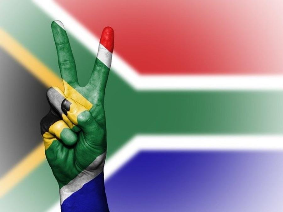 南アフリカの治安は世界でも悪い?安全?ヨハネスブルグなど旅行での注意点も紹介