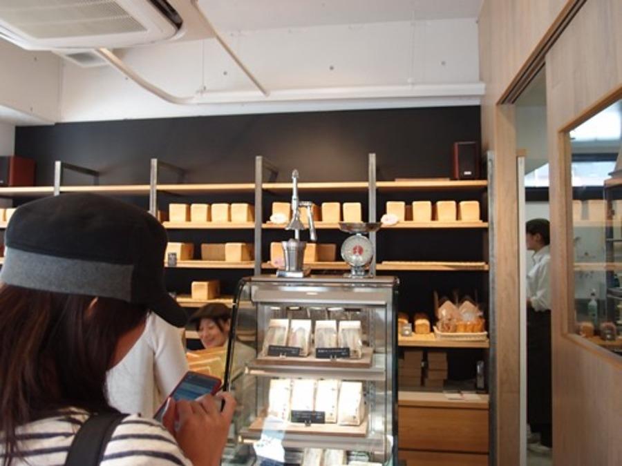 金沢に食パン専門店が続々オープン!おすすめ商品やアクセスを紹介