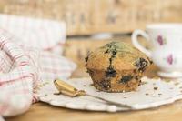 イギリスの有名なお菓子!伝統スイーツやケーキなどのデザートも紹介