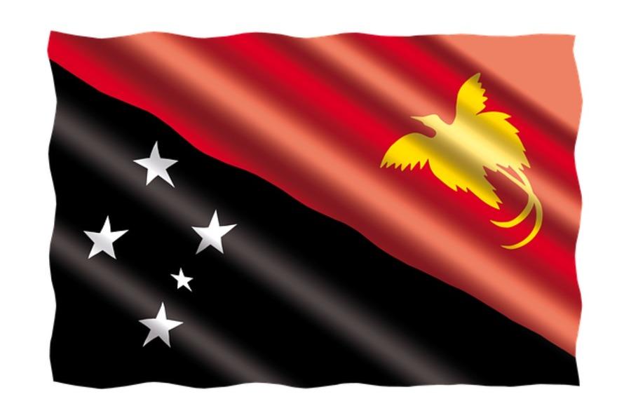 パプアニューギニアの治安は危険?女性の観光や旅行で注意すべき点も紹介