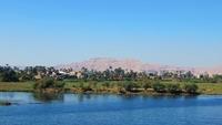 ルクソール(エジプト)でおすすめの観光スポット・ホテルや治安を紹介