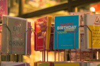 西荻窪の雑貨屋マップ!おしゃれなアンティーク店やおすすめのお店を紹介