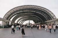 さいたま市のおすすめ観光スポット!人気スポットから穴場までエリア別に紹介