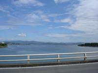 浜名湖の観光スポット人気ランキング!周辺の見どころやグルメも紹介