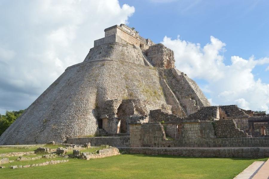 メキシコ・カンクン観光でおすすめの場所・穴場や見どころを紹介