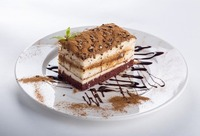 西荻窪のケーキ屋!焼き菓子が人気の店や誕生日におすすめの店を紹介
