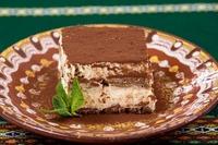 イタリアの有名なお菓子!伝統スイーツやおすすめの焼き菓子も紹介