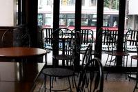 カフェ「中野屋」はパフェが有名な町田の人気店!再開情報やメニューを紹介