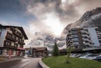 グリンデルワルト(スイス)のおすすめ観光スポットやアクセス方法を紹介