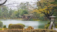 金沢弁(石川弁)はかわいい!石川県の方言について紹介
