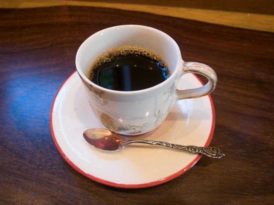 岐阜で夜カフェ!岐阜駅周辺でおすすめのおしゃれなカフェを紹介