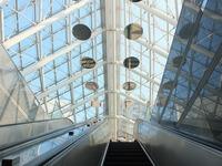 高雄駅が新しくリニューアル!地下化された新駅舎やアクセス方法を紹介