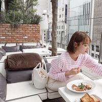 六本木のモーニング人気店!朝食におすすめのカフェや早朝営業店など