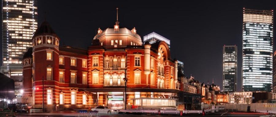 東京駅の新幹線の喫煙所は?ホームや改札内などタバコが吸える場所も紹介
