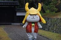 滋賀のお土産ランキング!日持ちにおすすめ・人気お菓子などを紹介
