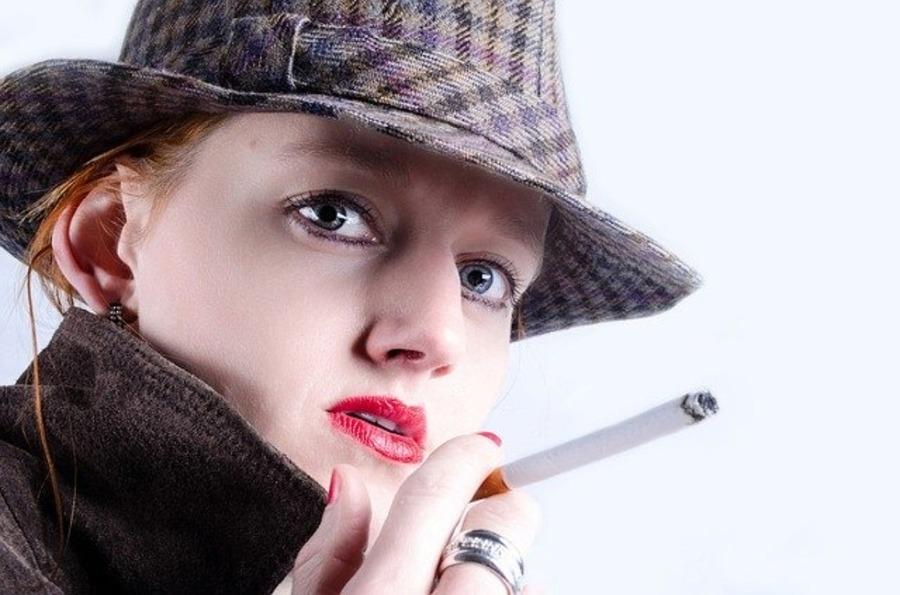 東京ディズニーシーの喫煙所はどこ?喫煙場所やタバコ販売所も紹介