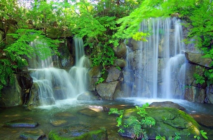 秋川渓谷で川遊び!あきる野市の穴場スポットの場所や駐車場も紹介
