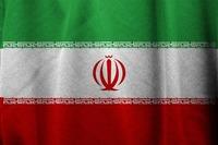 イランの治安は安全?危険?テヘランなど観光や旅行で注意すべき点も紹介