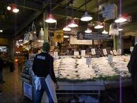 福井のお魚市場!日本海さかな街のおすすめ海産物や海鮮を紹介