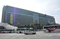 博多駅で買えるお土産人気ランキング!おすすめお菓子おみやげなどを紹介