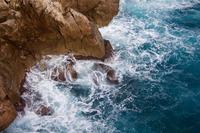 アクアアルタはベネチアの高潮!時期・対策・観光の注意点も紹介