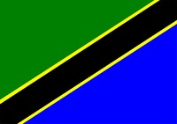 ダルエスサラーム(タンザニア)の観光スポット!治安が悪い?