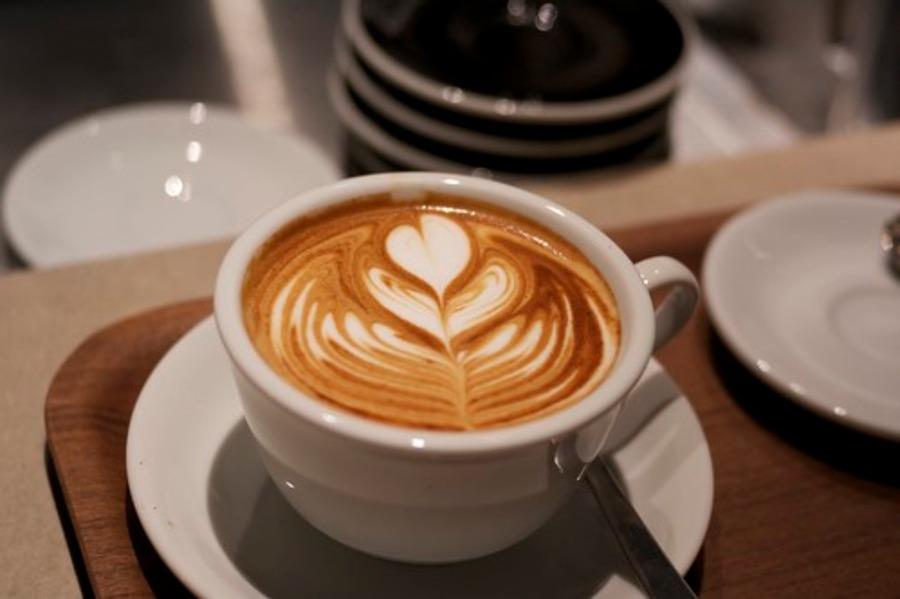 奥多摩のおすすめカフェ!自然を感じられるおしゃれなカフェを紹介