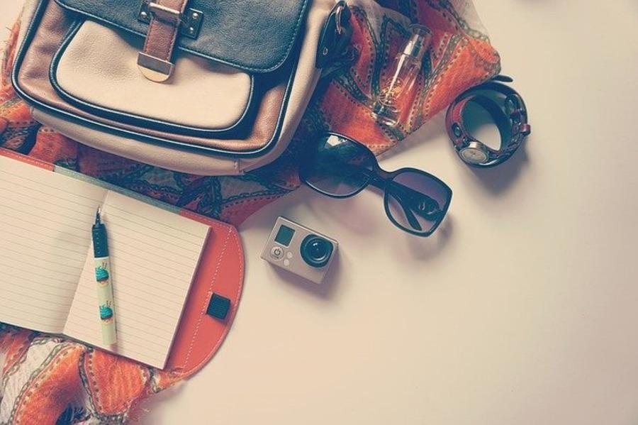 アメリカ旅行に必要な持ち物をチェック!便利なものや禁止されているものは?