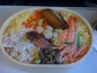 金沢駅の駅弁人気ランキング!おすすめのお弁当や売り場を紹介