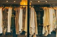 神戸の古着屋はおすすめ!ヴィンテージやメンズ•レディースのお店も紹介
