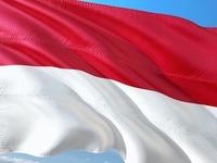 インドネシアの治安は危険?安全?観光などでの注意すべき点も解説