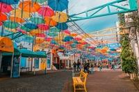 長崎のデートスポット!カップルに人気のコースやおすすめ旅行プランを紹介