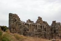 福井県の心霊スポット!白い家などの廃墟やヤバい体験談を紹介