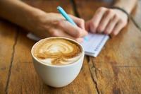 浦和のおしゃれカフェ!ランチや夜カフェにおすすめのお店も紹介