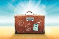 ハワイで買えるばらまき向けのお土産!個包装のお菓子やコスメを紹介!