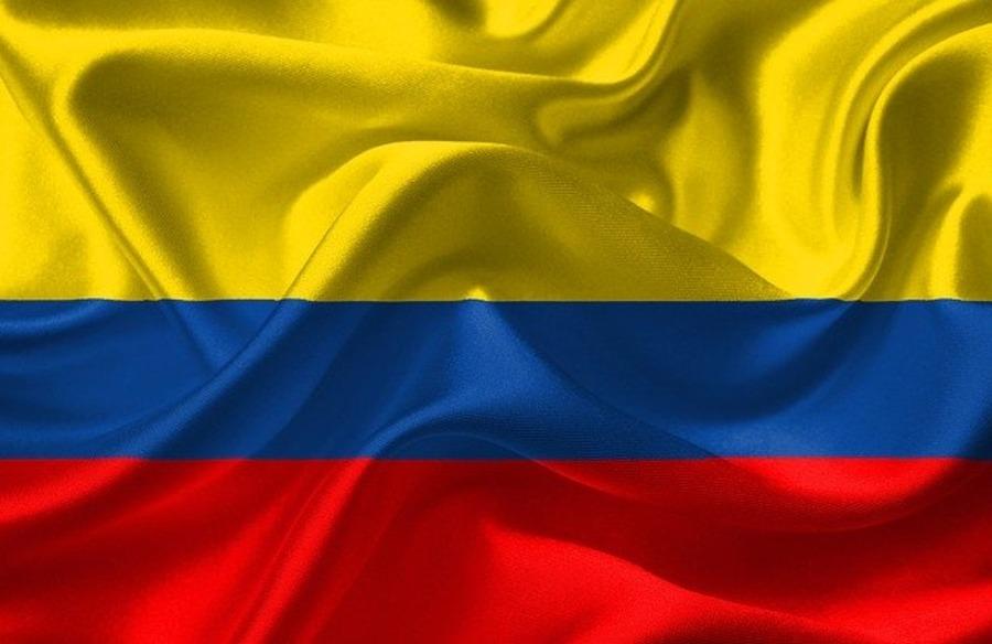 コロンビアの治安は危険?安全?ボゴタなど旅行や観光での注意点も紹介